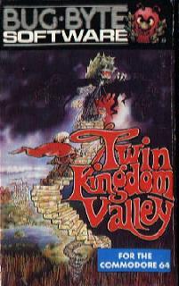 TKV cover