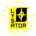 Lysators Logo
