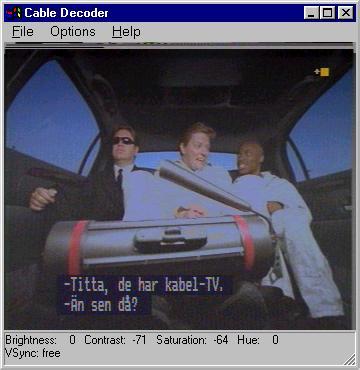 cablecrypt decoder