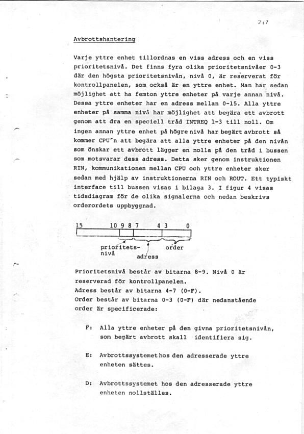 Lys 16 report 2 7g lys 16 report 2 7g fandeluxe Image collections