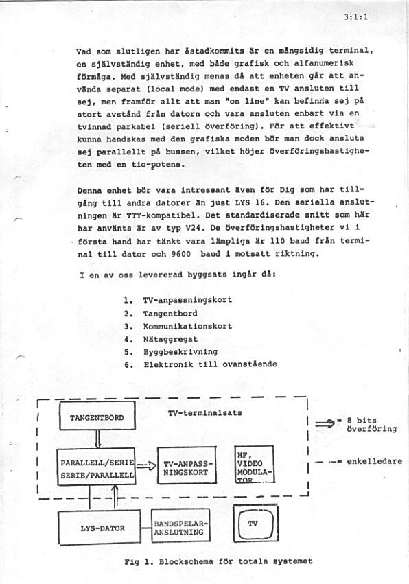 Lys-16-Report-3-1-1.jpg